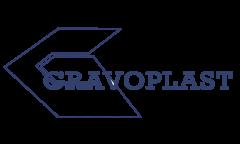 Gravoplast, la référence de la gravure à Pau et en Béarn.